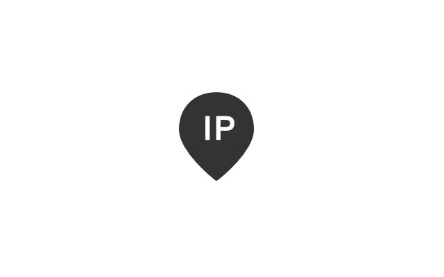Preferred Public IP Watcher