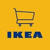 Ikea Mobil