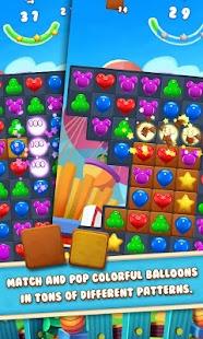 Download Balloon Legend For PC Windows and Mac apk screenshot 2