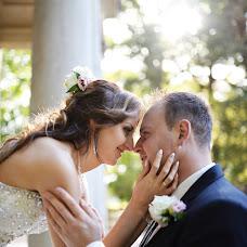 Wedding photographer Marta Kucharska (kucharska). Photo of 11.12.2015