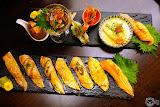 鈺鮮創意日式料理