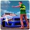 Driving Test Simulator: School file APK Free for PC, smart TV Download