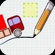 Puzzle Physics: Truck On apk