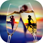PIP Collage Maker Photo Editor Apk
