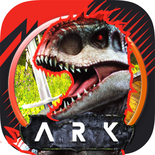 Guide for ARK: Survival Evolved