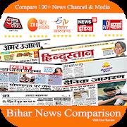 Bihar News:ETV Bihar,Patna News,Bihar Hindi News