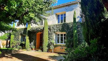 Villa 11 pièces 220 m2
