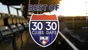 Best of 30 Clubs in 30 Days thumbnail