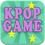 KPOP Game - Multiplayer Icon