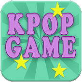 KPOP Game - Multiplayer