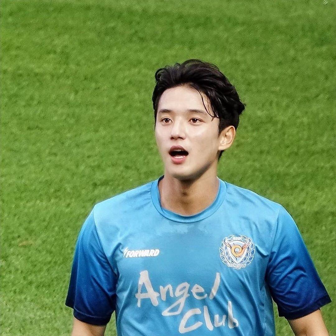 seungwon8