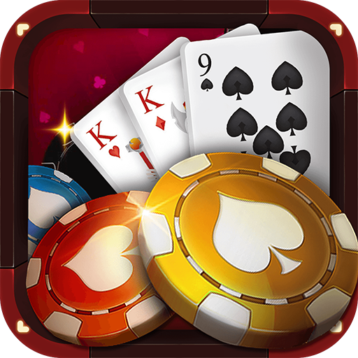 2021 Poker Kingdom App Download For Pc Android Latest