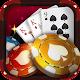 Poker Kingdom