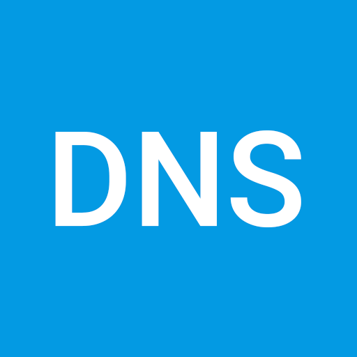 DNS Changer (no root 3G/WiFi) - Apps on Google Play