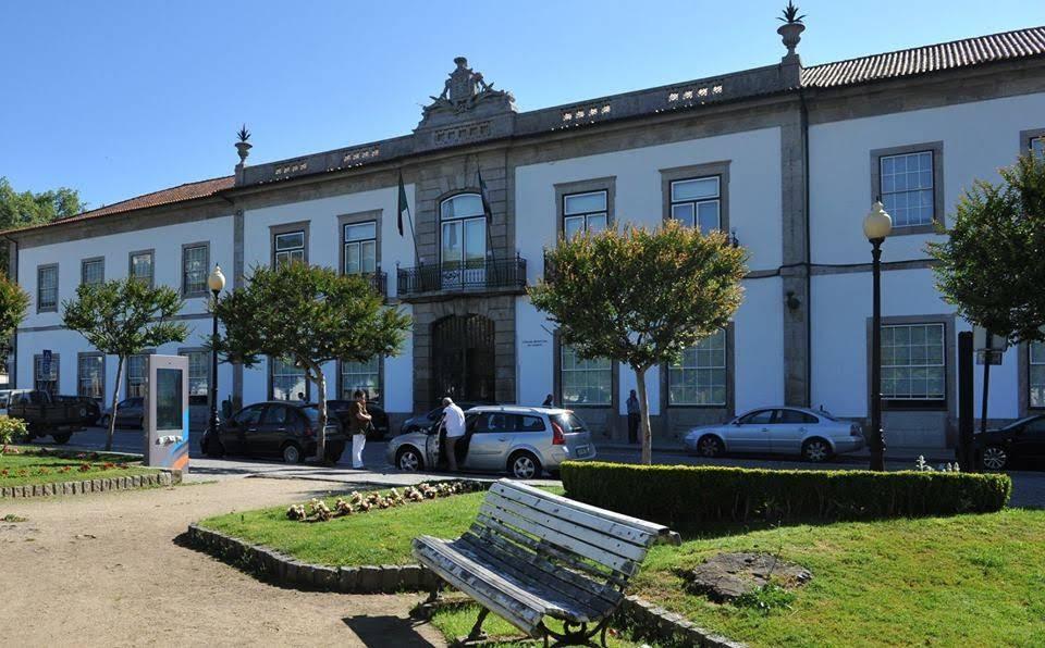 Auditoria às contas da Câmara de Lamego revela passivo de 80 milhões