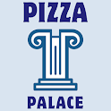 Milford Pizza Palace icon