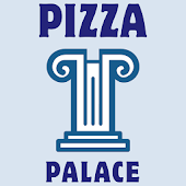 Milford Pizza Palace