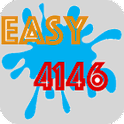 4146 Easy Trial