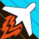 Stratofier