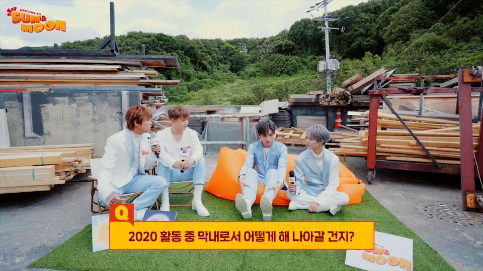 nct 2020 taeil haechan jisung yangyang