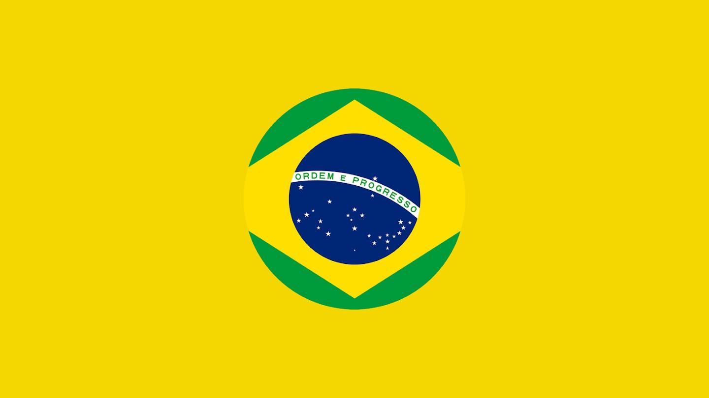 Watch Brazil women's national football team live
