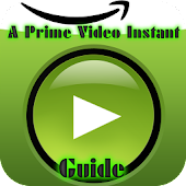 Guide Amazon Prime Instant Vid