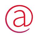 ApothekenApp icon