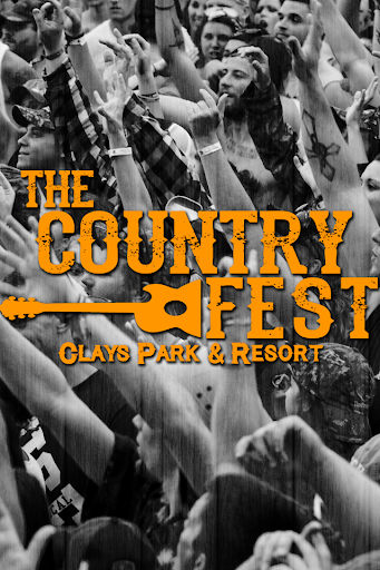 The Country Fest Ohio