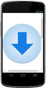 Download video (VC, social network, video hosting) - náhled
