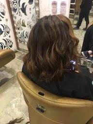 Hair Republic photo 4