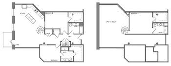 Go to Swofford - Vienna Floorplan page.