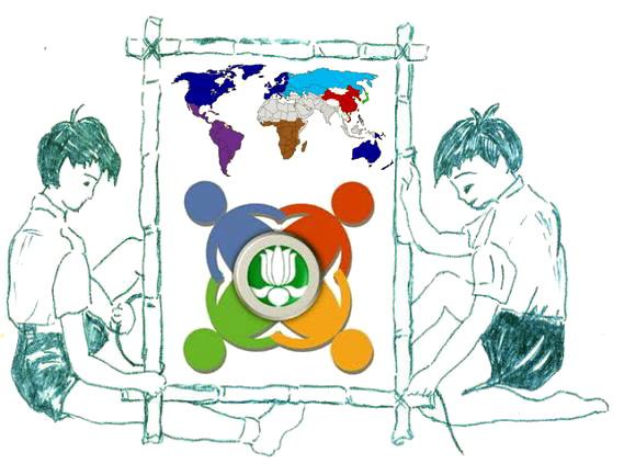 Hãy tìm một giải pháp tự chỉnh và tái cấu trúc tổ chức trước sự phân hóa, chia rẽ