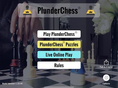 PlunderChess® 10