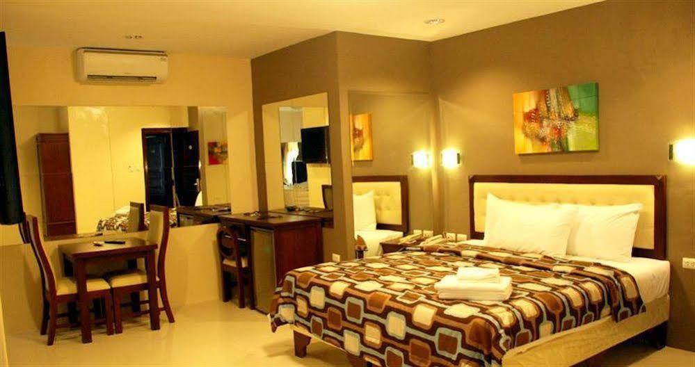 Devera Hotel
