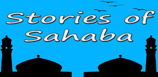 download kitab hayatus sahabah pdf file