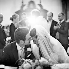 Fotografo di matrimoni Fabio Anselmini (anselmini). Foto del 14.03.2014