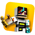 Animatronics Skins icon