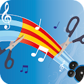 Ringtone Maker-Mp3 Cutter icon