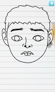He-looks-so-familiar 2