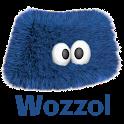 Wozzol - Woordjes leren icon