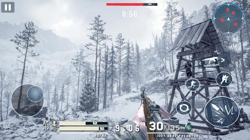 Call Of Sniper Final War 1.3 screenshots 7
