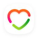 GoHealthy: Habit Tracker app icon
