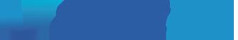 ScriptPro logo
