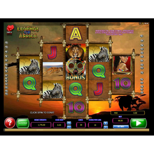 Australian golden cherry casino downloads