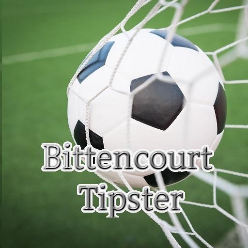 Bittencourt Tipster