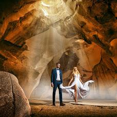 Wedding photographer Boris Next (BorisNext). Photo of 04.08.2016