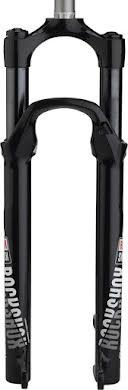 """RockShox Recon RL Fork 29"""" 100mm, Solo Air, QR, 1-1/8"""" Steerer alternate image 0"""