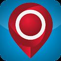 M3 Asia Geo Tracker