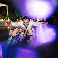 Wedding photographer Matteo Lomonte (lomonte). Photo of 06.03.2019