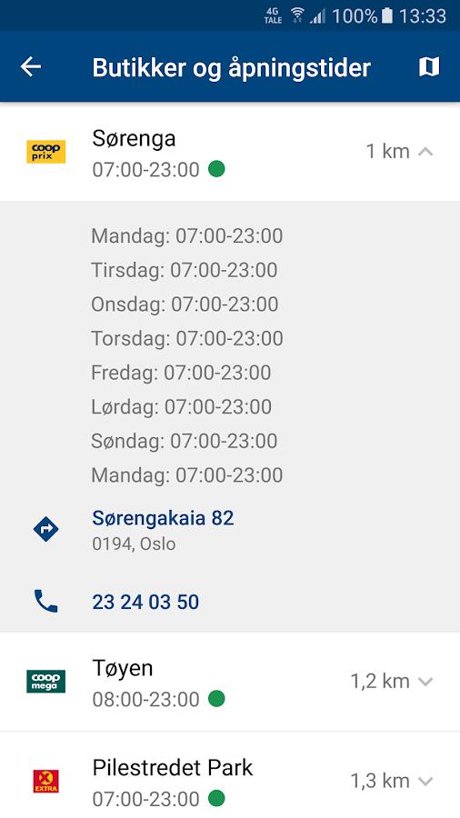 moneygram göteborg angered